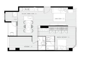 commercial floor plans free decoration industrial kitchen floor plan