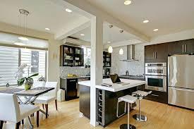 kitchen island with columns kitchen island columns addition contemporary kitchen kitchen