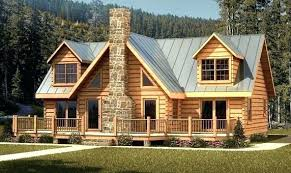 log homes designs log cabin homes designs foxy log cabin homes designs within log