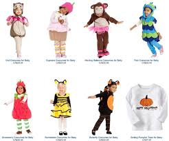 Navy Halloween Costumes Halloween Costumes Girls Solo Mom Takes
