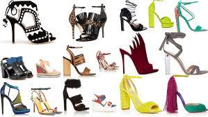 best designer summer sandals 2015 youtube