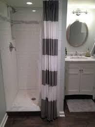 window ideas for bathrooms bathroom modern bathroom window treatments bathroom window