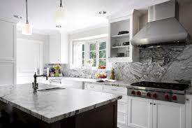 siematic kitchen cabinets wonderful amazing white cabinets ideas design ideas white cabinets