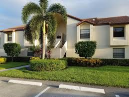 aberdeen boynton beach 53 homes for sale