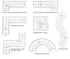 gewendelte treppen treppen treppenformen baunetz wissen - Gewendelte Treppen