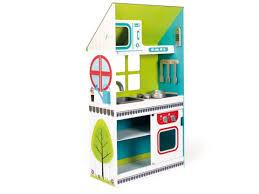 cuisine pour enfants en bois grande cuisine maisonnette en bois cuisine pour enfant