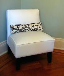 chair slipcovers target slipper chair target slipper chair slipcovers target
