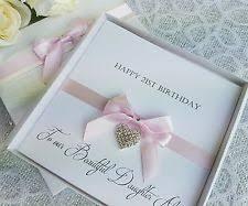 birthday card box ebay