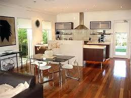 kitchen and living room design ideas kitchen living room design decorating a small living room dining