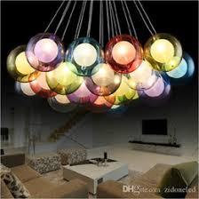 diy led shop light diy led shop light for sale