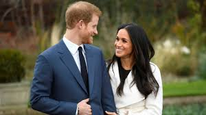how meghan markle stole pippa middleton u0027s wedding spotlight