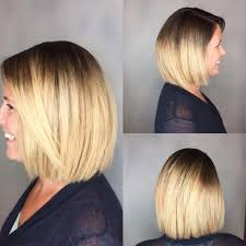 weave for inverted bob wedding bob hairstyles sles design photos inspirations