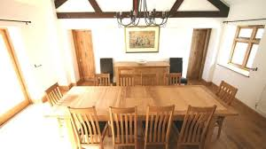 dining room tables that seat 16 large dining room table seats 10 amazing popular tables foter in 0