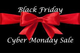 black friday cyber monday on now black friday cyber monday sale u2022 abloom med spa