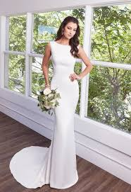 coast wedding dresses wedding gowns gold coast bridal dresses and gowns in brisbane