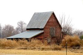 prairie style idaho barns photo essay by gerry slabaugh go idaho