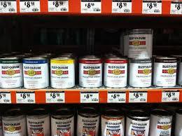 home depot porch paint