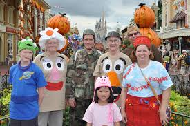 family theme halloween costumes disney halloween costume living in a grown up world