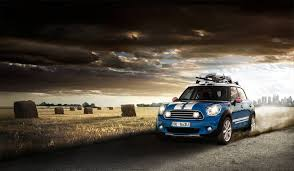 mini cooper logo mini cooper wallpapers hd wallpaper cave