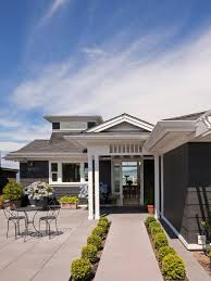 Average Cost Of Painting A House Exterior - average cost to remodel a house exterior ideas u0026 photos houzz