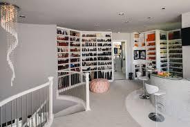 bedroom small walk in closet organization closet island dresser