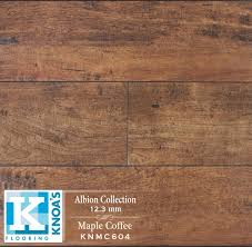 maple coffee scrape laminate flooring houston