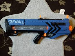 sentinel elite help desk wts nerf zues team blue buzz bee sentinel elite spectre and