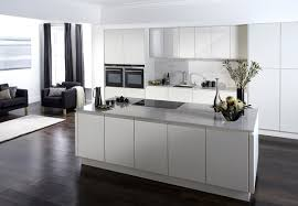 lacquered kitchens county kitchens