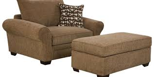 Over Sized Sofa Sofa Big Round Chair Awesome Oversized Sofa Chair Full Size Of