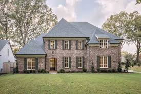 homes for rent by private owners in memphis tn 38117 real estate 194 homes for sale in 38117 tn movoto