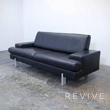 r ckenkissen f r sofa sofa dreisitzer finest alcove with sofa dreisitzer finest