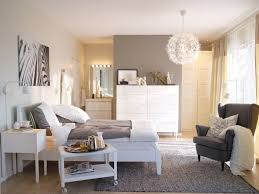 34 best north facing rooms images on pinterest living room