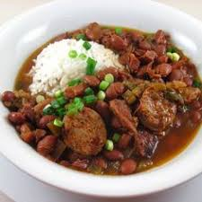 slow cooker red beans and rice cooking light chef john besh shares his red beans and rice recipe with