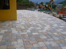 Inexpensive Patio Flooring Options Inexpensive Patio Flooring Options Home Design Ideas