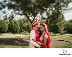 wedding photographers nj portraits best indian wedding photographers nj new jersey
