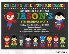 first birthday chalkboard superhero poster boy 1st birthday
