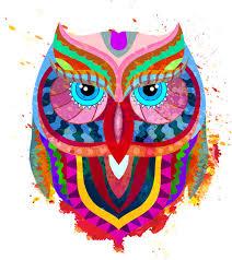 free owl vector graphics free vector download 255 free vector