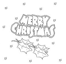 christmas card ideas kids draw u2013 happy holidays