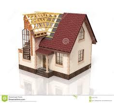 Construction House Plans by Construction House Plan Design Blend Transition Illustration
