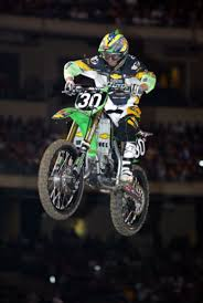 youtube motocross freestyle my favorite pics of stalker matt walker moto related motocross
