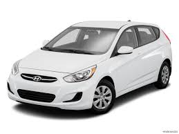hyundai accent rate 2017 hyundai accent hatchback prices in uae gulf specs reviews
