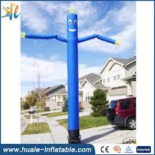 halloween air dancer desktop inflatable tube man desktop inflatable tube man suppliers