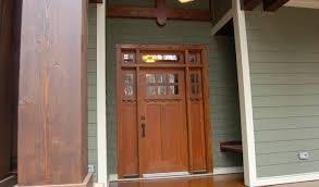 Exterior Back Door Exterior Door Knob Styles Exterior Doors Ideas
