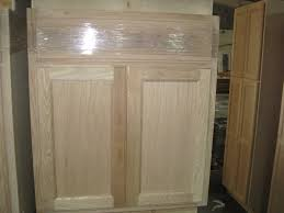 Ebay Kitchen Cabinet Ebay Kitchen Cabinets Base Kitchen Cabinets Utility Vintage