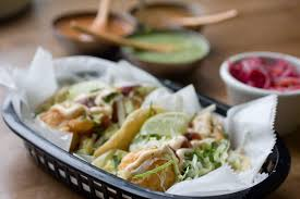 our picks for the best tacos all over chicago