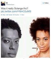 Solange Knowles Meme - solange knowles attacked jay z in an elevator page 5 neogaf