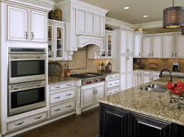 cool semi custom kitchen cabinets greenvirals style