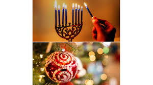 happy hanukkah and merry portsmouth press