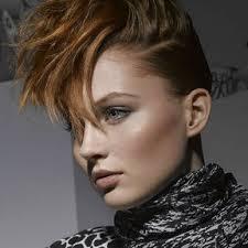 coupe de cheveux a la mode coupe de cheveux tendance automne hiver 2015 dessange