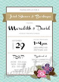 joint baby shower invitations theruntime com